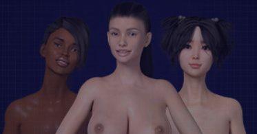 Jeu porno Sex Emulator