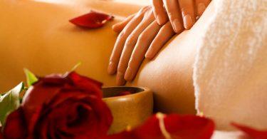 Avantages massage tantrique